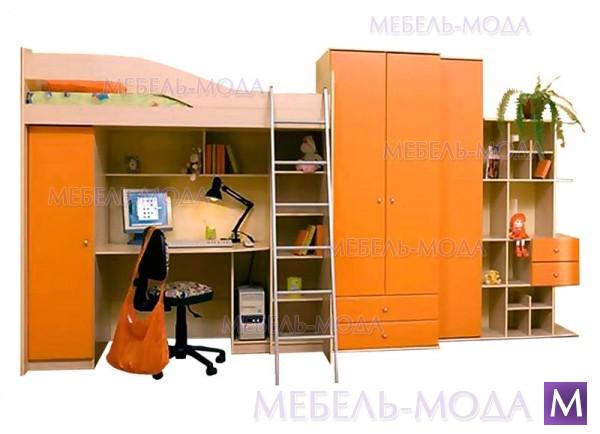 Диваны янтарь в Москве с доставкой