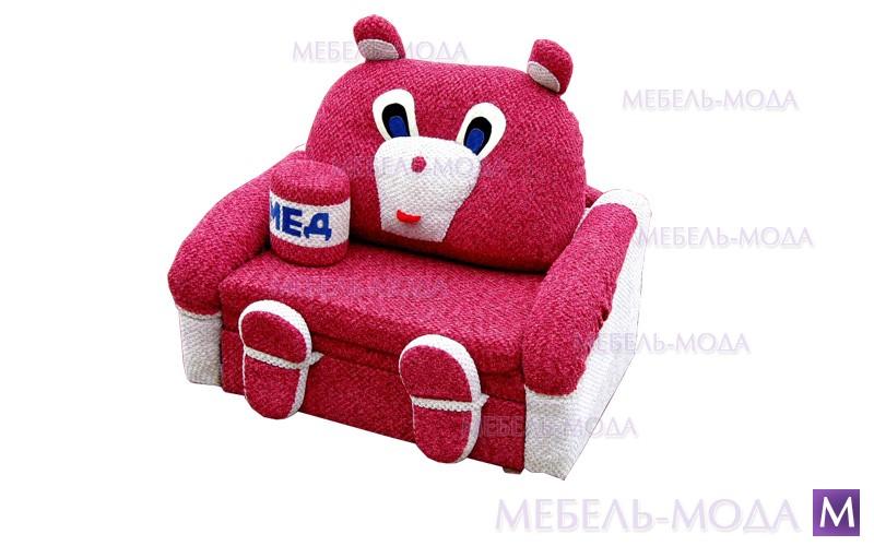 мебель для спальни белоруссия
