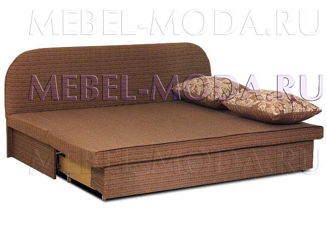 Подъемная(откидная) кровать с диваном, двуспальная кровать трансформер с подъемным механизмом в Москве