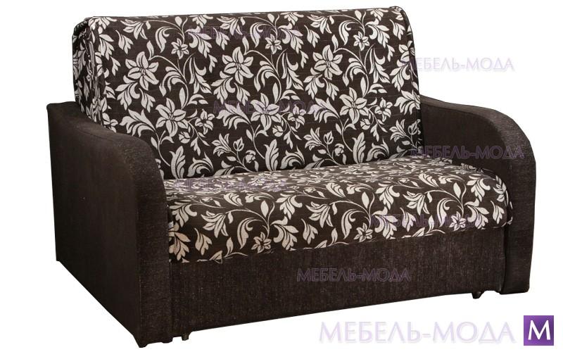 Схема сборки дивана аккордеон фото 634