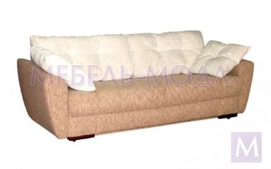 купить кресло-кровать мадрид