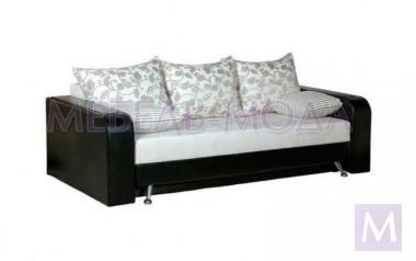 1000 диванов с доставкой