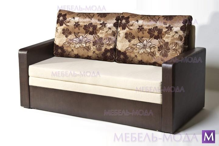 Король диванов каталог в Москве