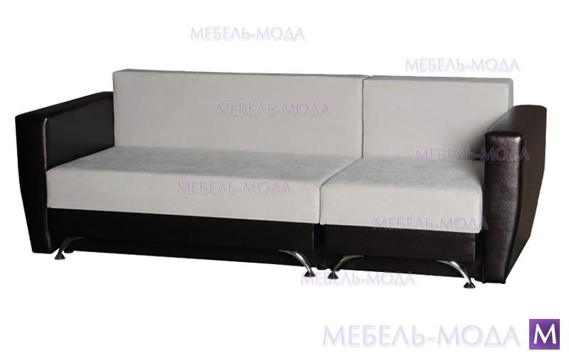 Куплю диван кровать недорого Москва с доставкой
