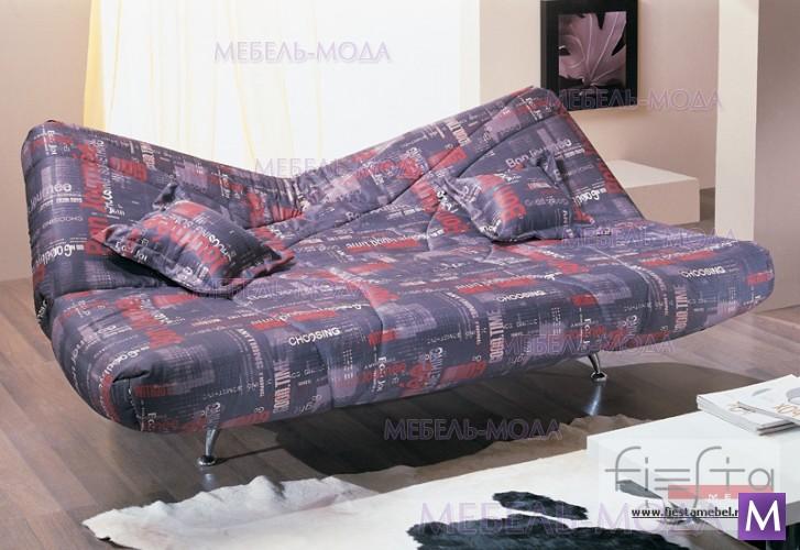 Эконом мебель красноярск фото