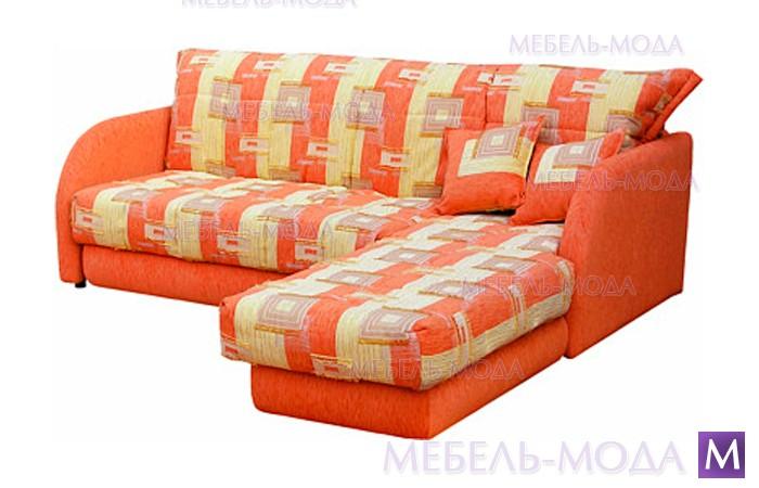 Угловой диван купить в самаре мягкая.