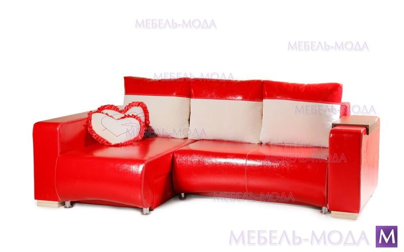 """,""www.mebel-moda.ru"