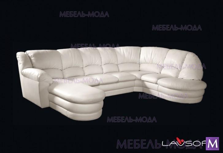 Дешевый диван книжка в Москве с доставкой