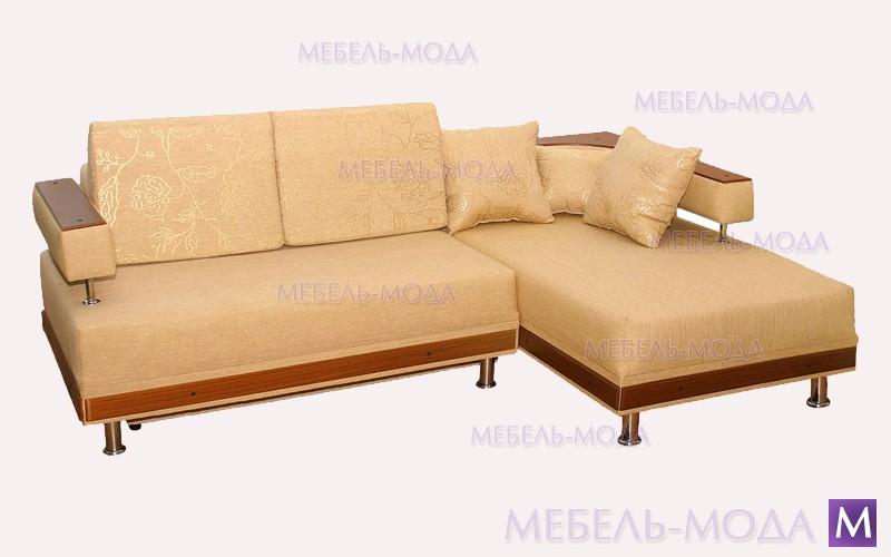 Купить диван в магазине недорого Москва с доставкой