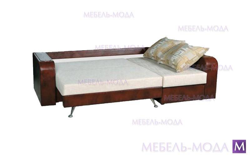 Мир диванов каталог в Москве с доставкой